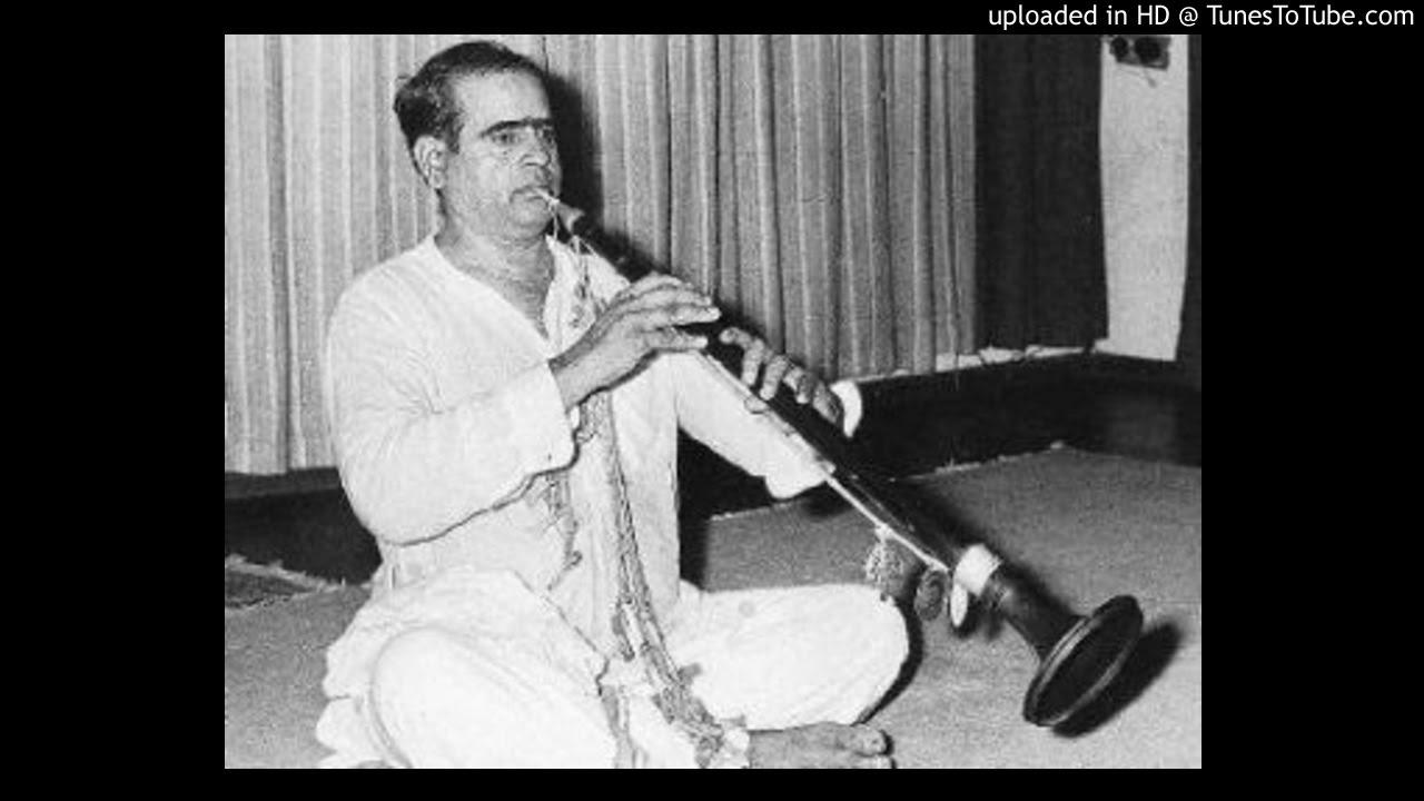 Shiek Chinna Moulana-madhura_nagarinil-Anandabhairavi