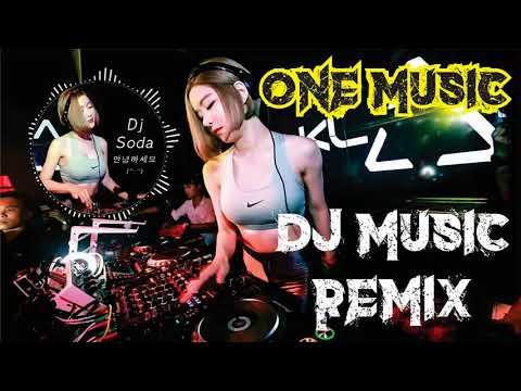 Dj Music remix Beat Music Maisaka Ingat Ingat Kamu