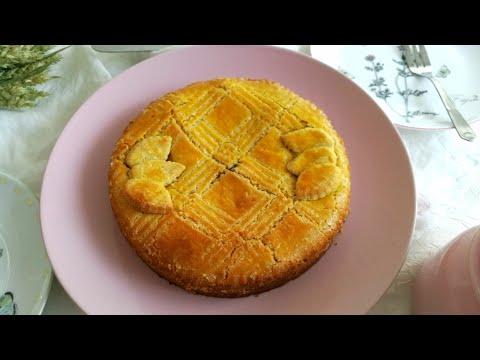 {recette-régionale}-gâteau-basque-à-la-confiture