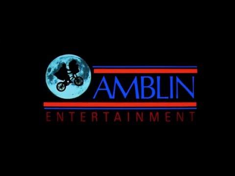 Amblin Entertainment 1985