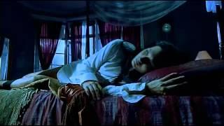 Download Video Mati Suri 2009 English Sub   Full Movie MP3 3GP MP4