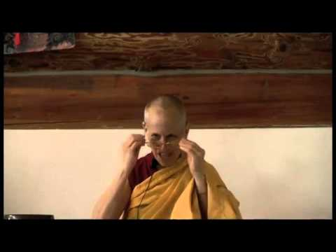 Bodhisattva ethical restraints: Auxiliary vows 30-33