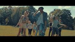 KARISMA - Wenn du lachst (Official Video)  produced by Motb