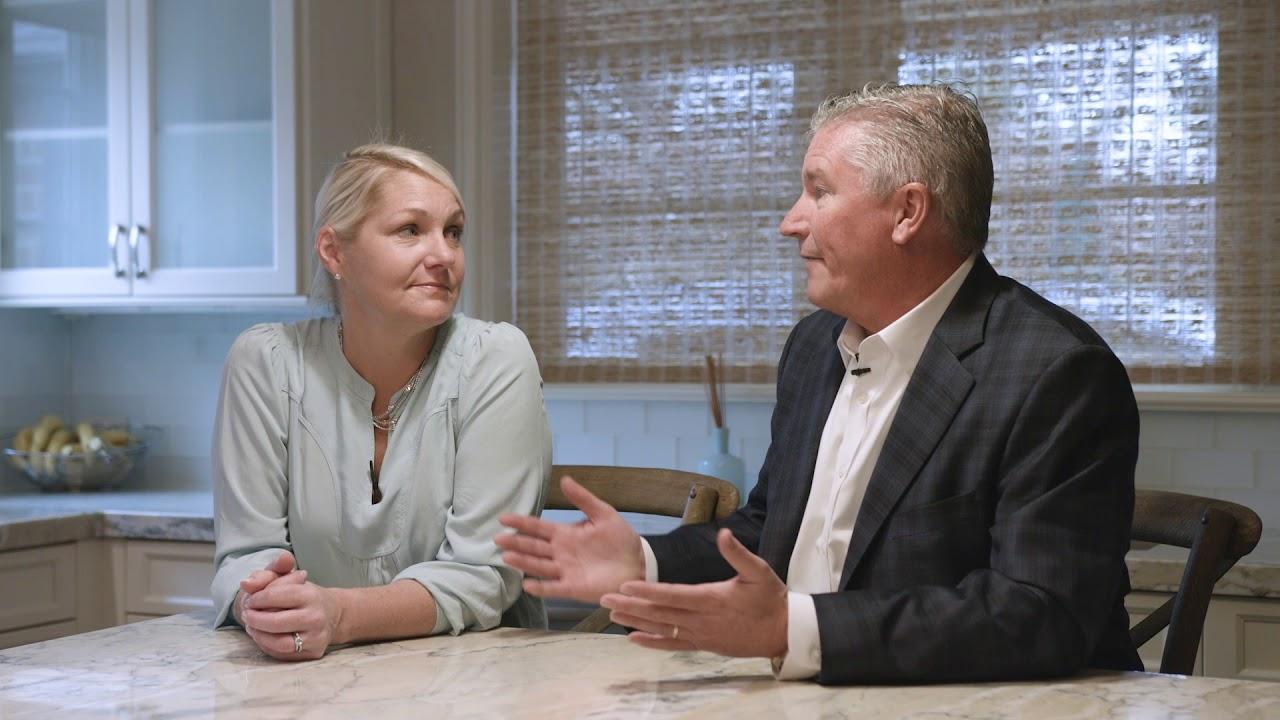 Chubb Insurance: Individuals & Families