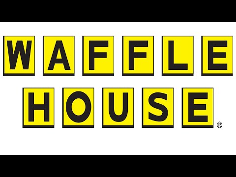 Waffle House Shooting in Nashville (Antioch) Where is America Heading?