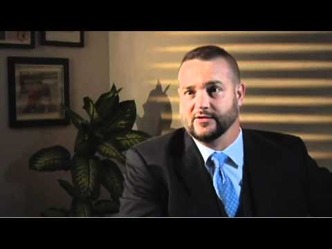Miami Attorney - The Bryant Law Firm