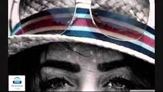 D Ramirez Open Your Eyes (Original Club Mix)