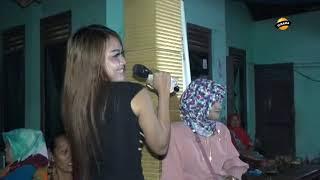 Sambel Goang Voc. Devi Davian LIA NADA Live Pamulihan 2019.mp3