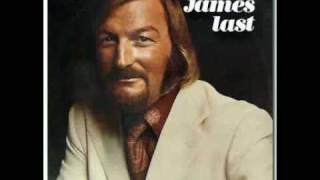 James last washington square
