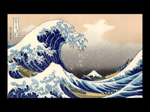 Cry of the Dragon - Japanese Ryuteki