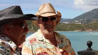 Honky Tonk Ranch Season 2 - Episode 7 Preview