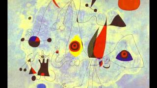 John Cage - Fourth Interlude