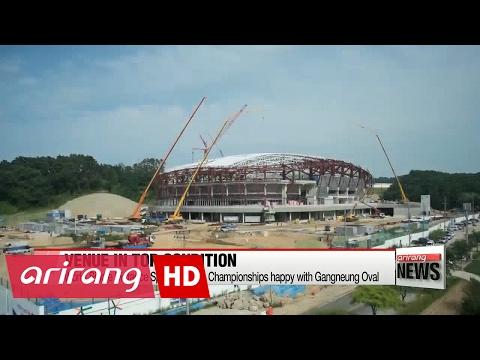 IOC chief says 2018 PyeongChang Winter Olympics will 'open up new horizons'