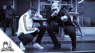 RAMO - DER MOMENT FT. MARLO PROD. BY TENGO & ABSOLUTE