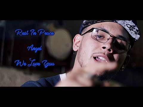 Detta - Wit That (Music Video)