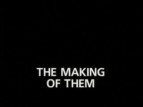 The Making of Them (1994)
