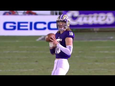 """Trevor Lawrence Mix """"Uptown Vibes""""™️"""