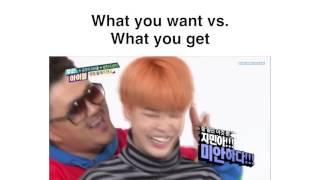 Gambar cover BTS Video Meme Part 2