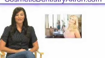 Akron Cosmetic Dentistry OH | Affordable Dental Care in Akron