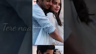 Jo Meri Manzilo Ko Jaati Hain || Dhadak movie new song || Whatsapp Status. New stutas create by d.p