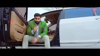 STUBBORN JATTI what's app status | Harsimran Ft Harman Boparai Latest Punjabi song