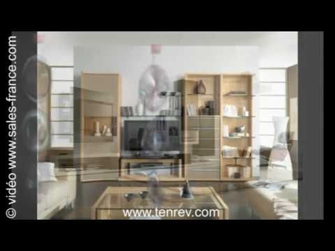mobile solaire illusion hypnose d coration maison ann es On decoration maison annees 70