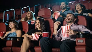 What's the Deal? Top 3 Movie Clubs to Check Out and Save Money
