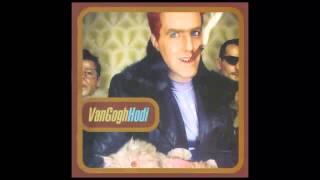 Van Gogh - Klatno - (Audio 1996) HD