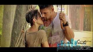 DEPOIS - Marisa Monte - Tema de Nina e Jorginho - TRILHA SONORA AVENIDA BRASIL  VIDEO CLIP OFICIAL