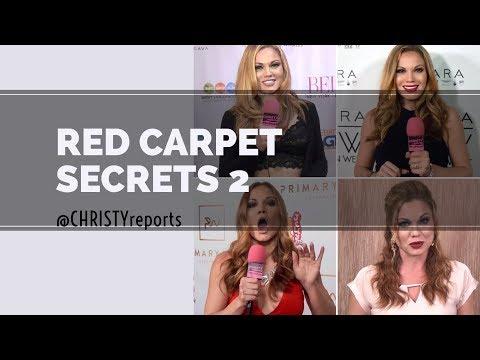 Celebrity Interview Secrets II