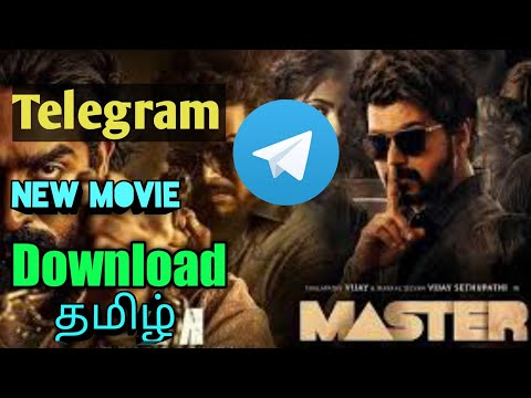 how-to-download-new-movie-in-telegram-tamil