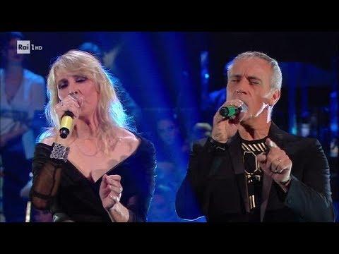 I Jalisse e Michele Zarrillo ,