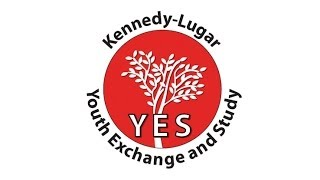 Kennedy-Lugar Youth Exchange and Study (Bangladesh) - Introduction of the program