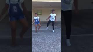 Car Accident Lawyer Dallas: Soulja Boy Dance Challenge - Cambria N Rebccas Hunter