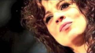 Patti Russo - Where Were You