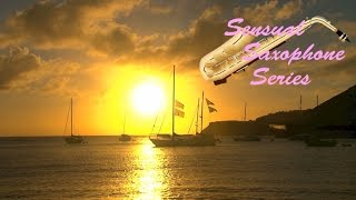 Romantic Saxophone Music Instrumental: 2015 Collection Playlist (saxophone instrumental love songs)