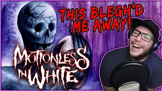 """Why Are They SO GOOD!! 
