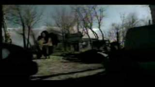 Evanescence - Forever Gone Forever You