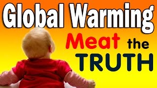global warming documentary meat the truth hd full length • 4 subtitles