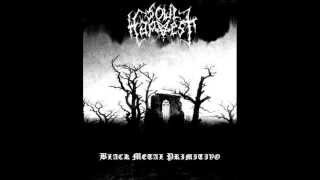 Soul Harvest - Infected With Death