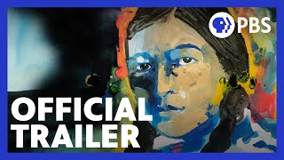 Download Mp3 Unladylike2020: The Changemakers    Trailer   American Masters   Pbs