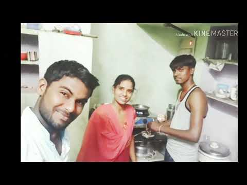 Aa Devudu Pampina Divena Annaya Song..
