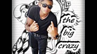 the big crazy y jhon wibal ft larry monkey cotorra callejera freestyle bala c records