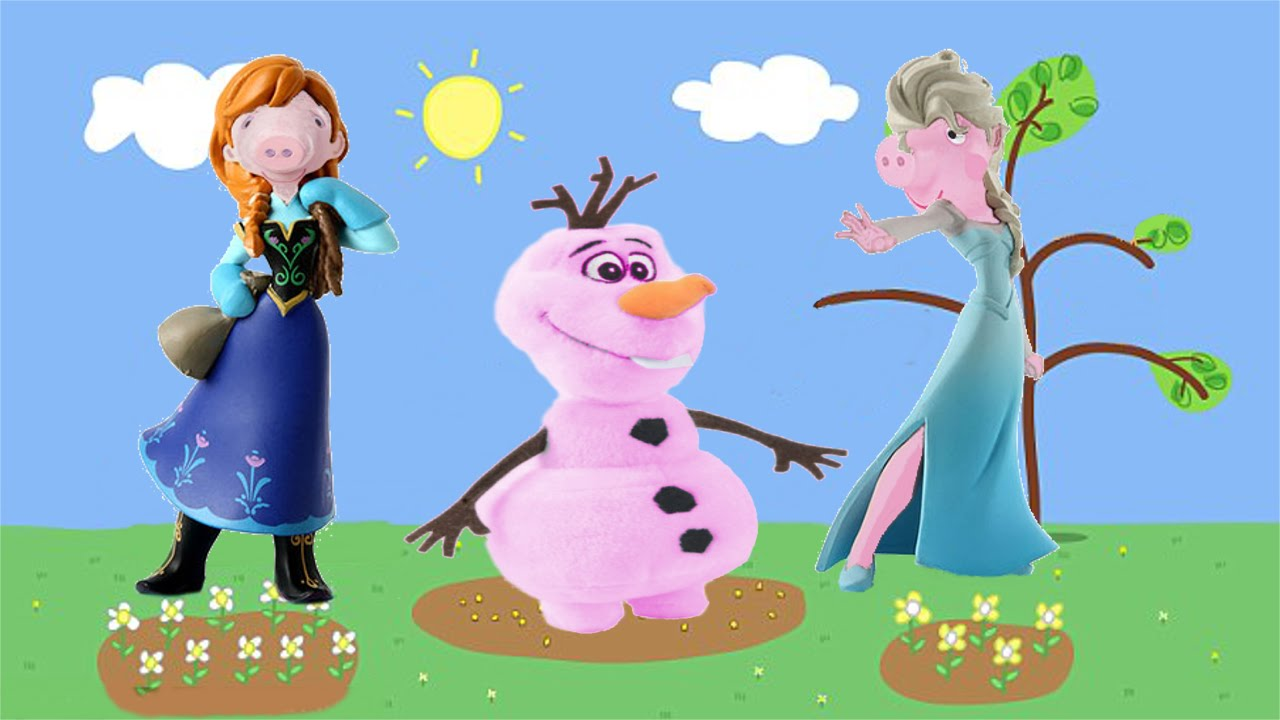 Dibujos De Olaf Para Colorear: Dibujos Olaf Dibujos T Olaf Dibujo Y Dibujar