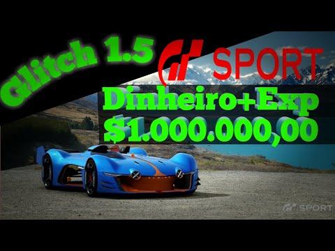 Gran Turismo  Prologue PS game cheats