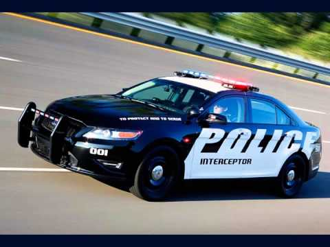 2016 Ford Crown Victoria Review Youtube
