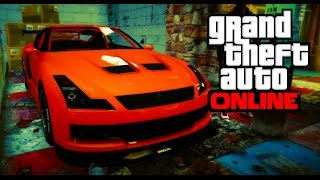 GTA 5 Future DLC Leaks: NEW Car Customizations, Characters & More! (GTA 5 DLC)