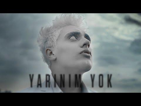 Kaya Giray - Yarınım Yok (Official Video)