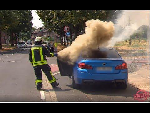 112: Feuerwehr im Einsatz - S02.F10: Spezial - Best Of - DMAX