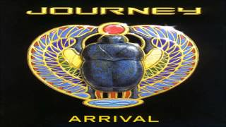Download Journey - World Gone Wild (2001) HQ MP3 song and Music Video